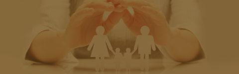 Direito da Família e Sucessório