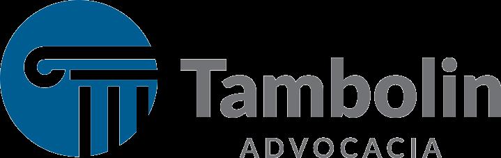 Tambolin Advocacia